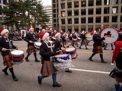 2017_SFUPB_SC_Parade_20171203-GM1-1080705 (SFU Pipe Band Organization) Tags: rmmpb rmmpipeband sfupb sfupipeband britishcolumbia canada christmas gvrd performance santaclausparade vancouver where