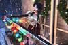 Jingle Jangle (Bambi Joyce) Tags: tmk studio skye dust bunny ariskea what next osmia tannenbaum eliavah arcade district 20 doe monso sl secondlife blogger bloggers photography photoshop photographer events fashion lights christmas merry holidays happy snow winter december virtual girls world reality 3d ootd lotd lookbook