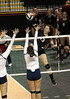 All-American - Angela Webb Molesworth - 8094 (AZDew) Tags: 13angelamolesworth 2017montanatechvolleyball butte volleyball naia national championship final16