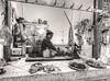 Fez, Morocco - Nov 2017 (Keith.William.Rapley) Tags: fez fes morocco rapley keithwilliamrapley 2017 nov november africa meat butchers meatmarket market fezmedina medina oldtown feselbali