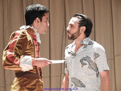 "HAMLET EN CARACAS • <a style=""font-size:0.8em;"" href=""http://www.flickr.com/photos/126301548@N02/38169793614/"" target=""_blank"">View on Flickr</a>"