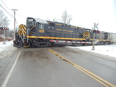 DSC05478 (mistersnoozer) Tags: lal alco c425