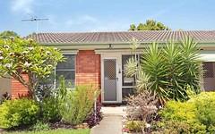 19/314 - 322 Willarong Road, Caringbah South NSW