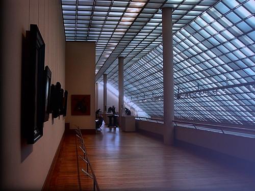 "Museo Metropolitano de Arte  Nueva York, EUA • <a style=""font-size:0.8em;"" href=""http://www.flickr.com/photos/30735181@N00/38181771564/"" target=""_blank"">View on Flickr</a>"