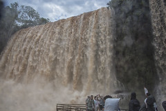 Iguazu Falls - Argentina Side B25A7076 (raddox) Tags: iguazu iguacu southamerica falls water argentina waterfalls
