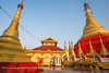 DSC_7112 (Tatyana Kildisheva) Tags: burma mawlamyine myanmar southeastasia adventure travel юговосточнаяазия приключение