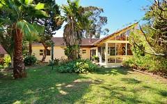 31 Mimosa Street, Oatley NSW