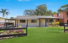 55 Wychewood Ave, Mallabula NSW