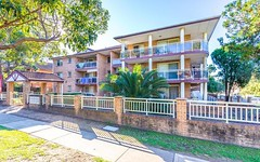 8/45 Reynolds Avenue, Bankstown NSW