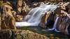 California Falls2 (danngrider) Tags: tuolumnemeadows tuolumneriver yosemitenationalpark yosemite waterwheelfalls californiafalls lecontecalls tuolumnefalls glenaulinfalls
