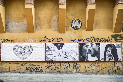 Via del Guasto