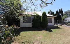 106 Maitland Street, Muswellbrook NSW