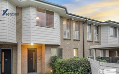 7/53-55 Hammers Road, Northmead NSW