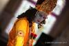 IMG_6777 (iskcon leicester) Tags: radha madhava srila prabhupada august 2017 janmashtami city centre festival leicester drama music arts gopi dots party birthday krishna hare rama maha mantra meditation bhakti yoga
