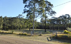 54 Mahogany Road, Coolongolook NSW