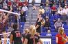 IMG_8197 (SJH Foto) Tags: girls volleyball high school garnet valley hempfield hs team net battle spike block action shot jump midair