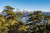 Mt.Hehuan (Mr.Saengphon) Tags: canon ef1635f4l eosm3 hehuanmountian hehuanshan landscape mountian sky skyline taiwan taiwanlandscape ren'aitownship taiwanprovince tw