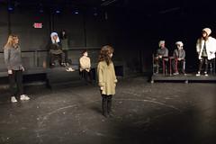 2017 BlackBox Theatre Caucasian Chalk Circle (CheshireAcademy1794) Tags: 2017 blackbox theatre caucasian chalk circle