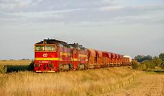 753141-1+753211-2 by Kuťas - Straky 19.8.2006