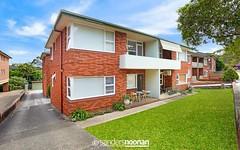 2/3 Letitia Street, Oatley NSW