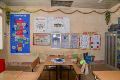 Meo Vac Bao Lac (ver-20100) Tags: école asia vietnam northvietnam nikon nikond750 school kids