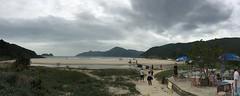 Beach+at+Ham+Tin%2C+Sai+Kung