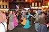 Tribhuvanatha Prabhu Appearance Day Harinama Sankirtan - London - 11/11/2017 - IMG_8011 (DavidC Photography 2) Tags: 10 soho street london w1d 3dl iskconlondon radhakrishna radha krishna temple hare harekrishna krsna mandir england uk iskcon internationalsocietyforkrishnaconsciousness international society for consciousness saturday harinama sankirtan night sacred party chanting dancing singing west end china town leicester square piccadilly circus 11 11th november 2017 autumn tribhuvanatha prabhu appearance day festival celebrating life hg