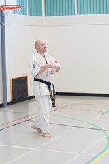 seminaire-karate-laval-rimouski (32)