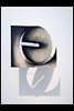 composition in space (4 works) c 01 1964 krasinski e (sm amsterdam 2017) (Klaas5) Tags: art artwork kunstwerk kunst expositie ©picturebyklaasvermaas tentoonstelling exhibition stedelijkmuseumamsterdam 20thcenturyart sculpture sculptuur plastiek postwarart edwardkrazinsky