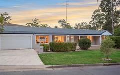 81 Greenbank Drive, Glenhaven NSW