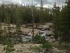 130817-01 (2013-08-21) - 0309 (scoryell) Tags: california tuolumneriver yosemitenationalpark