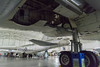 B-52 Stratofortress (Click_J) Tags: airplane museum ashland nebraska unitedstates us b36 b52 peacemaker stratofortress jet bomber sac