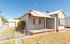 29 Boomerang Street, Cessnock NSW