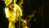 JANE LEE HOOKER  -  rock-blues / USA (Philippe Haumesser Photographies (+ 5000 000 views) Tags: music musique concert concerts live scène stage groupe groupes band bands rockband rockbands musicien musiciens musician musicians personnes peoples rock blues chanteuse singer basse bass bassiste bassist janeleehooker sonyilce6000 sonyalpha6000 sony 169 2017 chapeau hat lunettes glasses