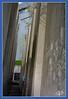 Mémorial de l'holocauste / Holocaust memorial - Musée Juif / Jewish museum - Berlin (christian_lemale) Tags: berlin allemagne deutschland nikon d7100 musée museum juif jewish mémorial memorial holocauste holocaust