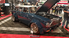 Sema Day three -275