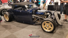Sema Day three -256