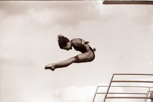 013 Diving_EM_1989 Bonn