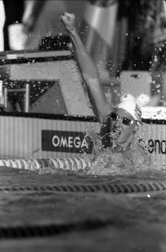 174 Swimming_EM_1989 Bonn