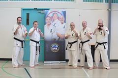 seminaire-karate-laval-rimouski (35)