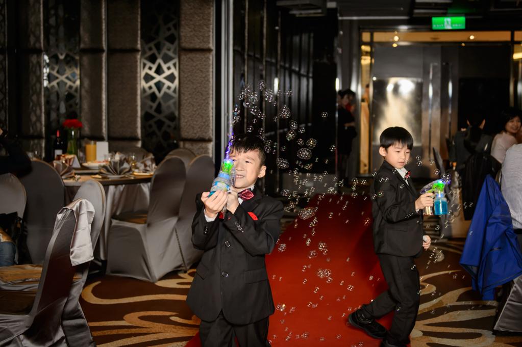 小寶團隊, 台北婚攝, 台北彭園, 台北彭園婚宴, 台北彭園婚攝, 婚攝小勇, wedding day-042
