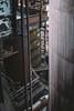 HFB-52 (jST.) Tags: green hfb blast furnace furneau urbex industrial