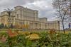 Palatul Parlamentului (alexknip) Tags: parlementspaleis huisvanhetvolk palatulparlamentului casapoporului boulevardunirii boulevardvandeeenheid palaceoftheparliament bucharest peopleshouse bucurești romania rom