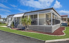 79/181 Minnesota Road, Hamlyn Terrace NSW