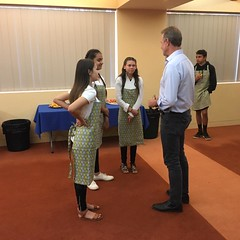 """Youth Summit, Kalgoorlie, 07/10/2017 • <a style=""""font-size:0.8em;"""" href=""""http://www.flickr.com/photos/33569604@N03/38404565981/"""" target=""""_blank"""">View on Flickr</a>"""