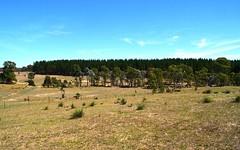 686 Red Hills, Marulan NSW