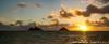 Lanikai Sunrise (j . f o o j) Tags: nikond610 nikkor20mmf28 nikkor14mmf28 lanikai twinislands namokulua mokuiki mokunui kailua hawaii