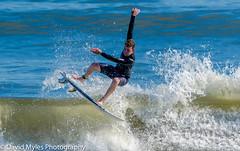 500_4933 (mylesfox) Tags: urfer surfing surfer waves