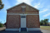 Wall Flat Soldier Settlement's Schoolhouse/Assembly Hall of 1919, now the Wall Flat Hall, South Australia (contemplari1940) Tags: wall flat soldier settlement schoolhouse assembly hall pompoota training farm river murray floods