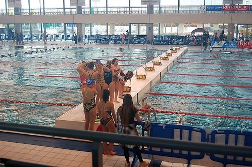 Interclubs Départementaux 2017 Chartres